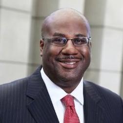 Dave Wilson, Director of Asset Management