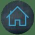 icon house GF